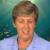 Sue McDonald