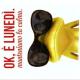 Foto del profilo di antonella cicchese
