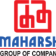 Avatar of Maharshi Group