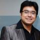 Profile photo of Kaustav Ghosh Dastidar