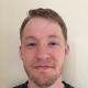 Profile picture of James Slack