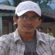 Foto del perfil de darwin dario