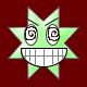 Avatar of mauriwatkins