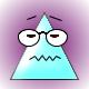 Profile picture of ptorello