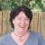 Profile picture of site author felicitasfloerchinger