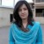 Profile picture of Laila Zaidi