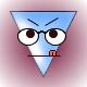Illustration du profil de remico44