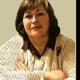 Linda King-Tuggle