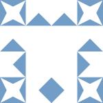 Group logo of integratori dimagranti