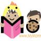 Profile photo of mymommyology