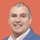 Profile picture of Elio Assuncao - YODspica Ltd
