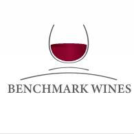 Foto del profilo di Benchmark Wines