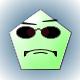 Profile picture of cherylrob