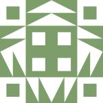 Group logo of Viagra generico nome - 869220