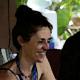 Profile picture of Michelle Taffe