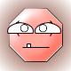 Profile picture of lrvhllhhio