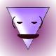 Avatar of rodrigo2901
