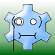 Avatar of Tuonlychhoung