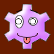 Avatar of hennyrachman