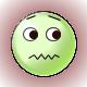 Illustration du profil de denis