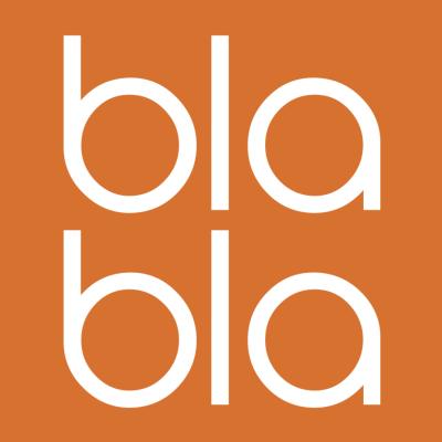 Blablafrica