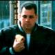 Profile photo of Filip