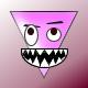 Avatar of FBrFm