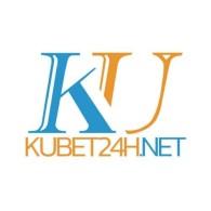 Foto del profilo di KUBET - KUBET 24H