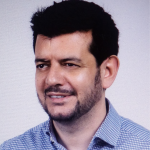 Foto del perfil de Rodrigo Oyarzun Gutierrez
