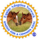 Profile picture of equineadoption