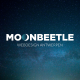Profile picture of moonbeetle