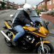 Avatar of LeedsRider93