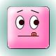 Profile picture of MariaBo