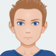 Avatar of macs86