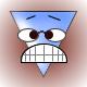 Avatar of msjoy714