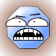 Рисунок профиля (ARS)