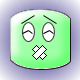 Profile picture of sofyizza12
