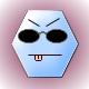 Illustration du profil de sebso