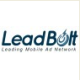 Profile picture of leadbolt