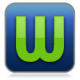 Profile picture of webink