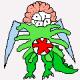 Profile photo of berto