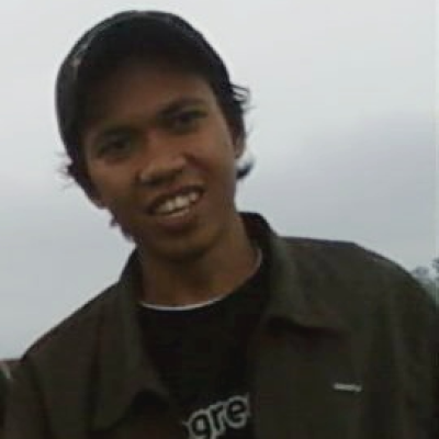 Gats Manaf