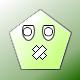 Avatar of Demiren