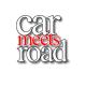Profile picture of carmeetsroad