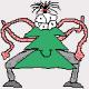Logo del gruppo di Incontri trans per puro divertimento - no cash