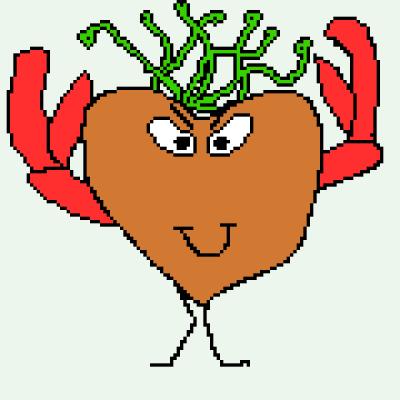 Berk Basbug