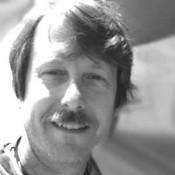 Dave Jesch