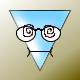 Рисунок профиля (Igor7773)