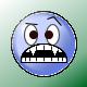 Рисунок профиля (2268057)
