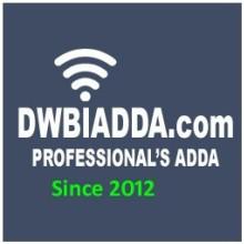 Afad3346c881064c71db1d05d868bfe6
